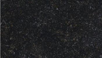 Granite Monument Color Absolute Black