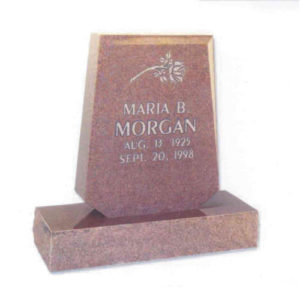 Ganite Monument