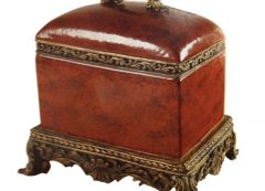 Sheffield Chest Urn