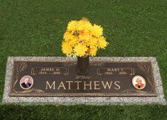 Headstones Miami Grave Markers Miami A Monument