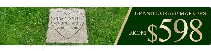 anniversary-sale-granite-markers