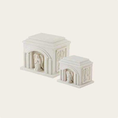Angel Mausoleum