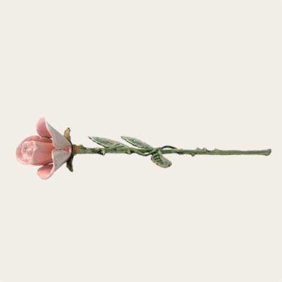 Pink Keepsake Rose