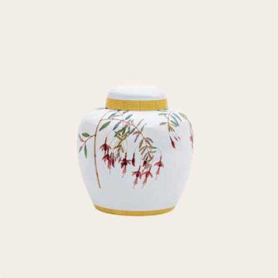Bernardaud Porcelain