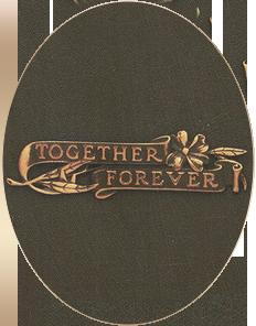 Together Forever II