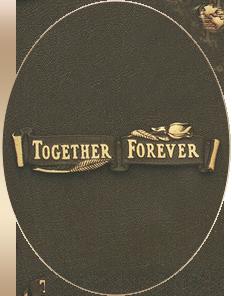 Together Forever III