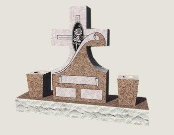 Delray Cemetery Headstones